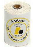 Range et al Labelling Fig 10 Barbour Linen Thread.jpg