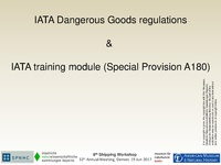 05 IATA regulations training light.pdf