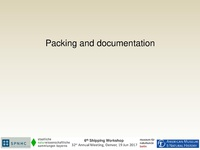 07 packing and documentation.pdf