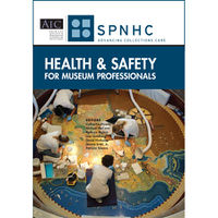 Health and Safety for Museum Professionals cover.jpg