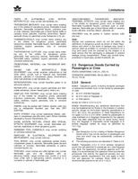 IATA 2013 DGR Subsection 2 3 - carrying on plane.pdf