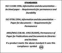Range et al Labelling Fig 12 Standards text box.png