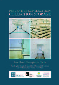 CollectionStorage Cover 20190903.jpg